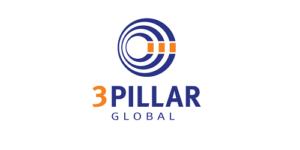 3-Pillar-Global