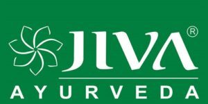 JIVA-Ayurveda-logo