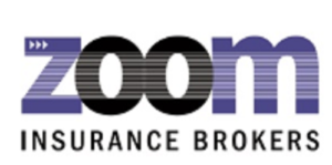 Zoom Insurance Pvt. Ltd-Logo
