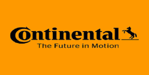 Continental-Client-Protouch