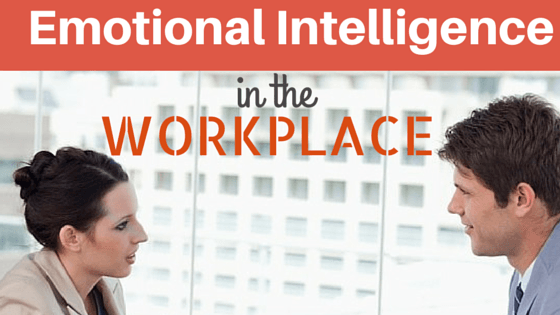 Emotional-Intelligence-1-Revised-2