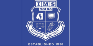 Logo-Ims-noida