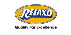 Relaxo-Clients-Protouch