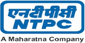 NTPC-Logo-Protouch-client