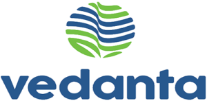 Vedanta-Protouch-Client