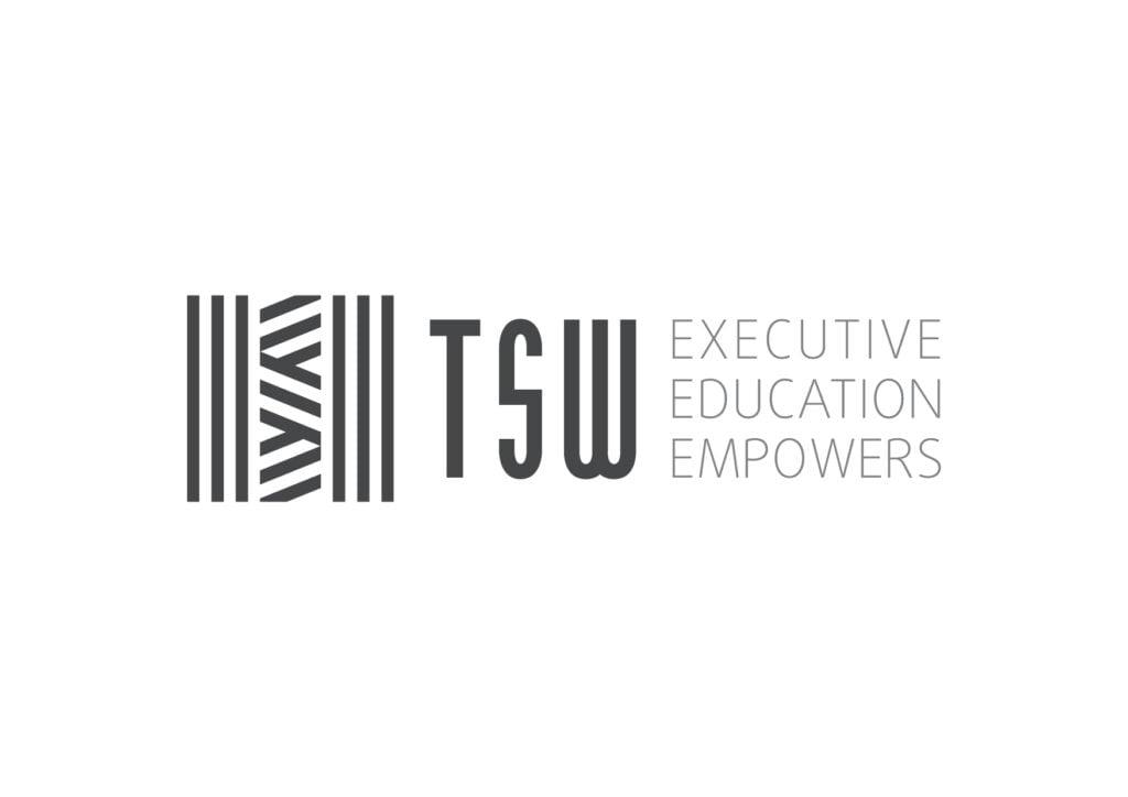 TSW-Protouch-Gurgaon