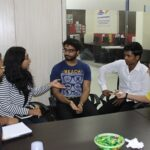 Digital-Marketing-By-Anupam-Kumar-14th-July-1