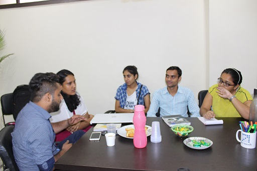 Digital-Marketing-By-Anupam-Kumar-14th-July-2