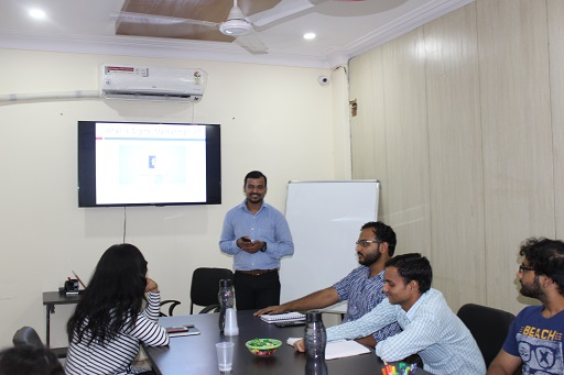 Digital-Marketing-By-Anupam-Kumar-14th-July