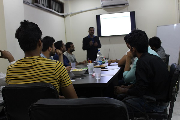 Digital-Marketing-Workshop-By-Anupam-Kumar