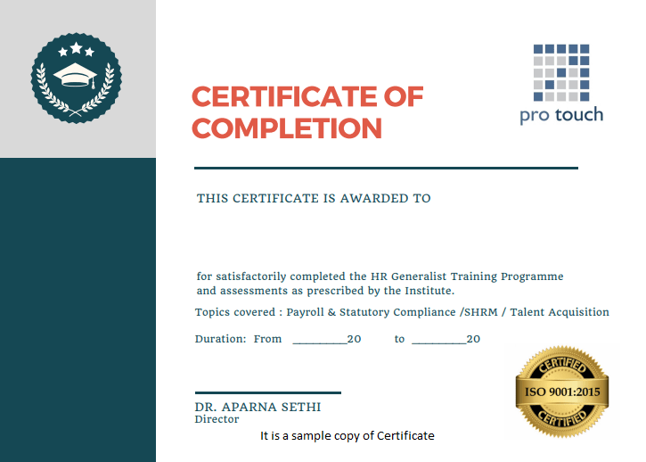 Protouch-HR-Certificate-Sample-copy