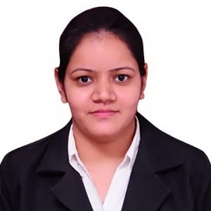 Nancy-Jain-Protouch-Career-Advisor