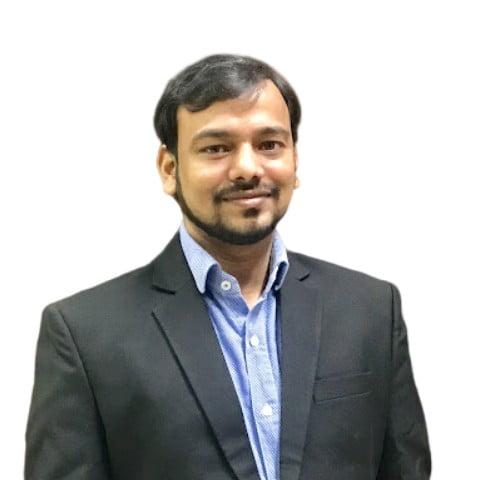 Anupam-Kumar-Baranwal-Digital-Marketing-Professional-Trainer-Marketer