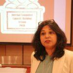 Dr.-Aparna-Sethi-Protouch