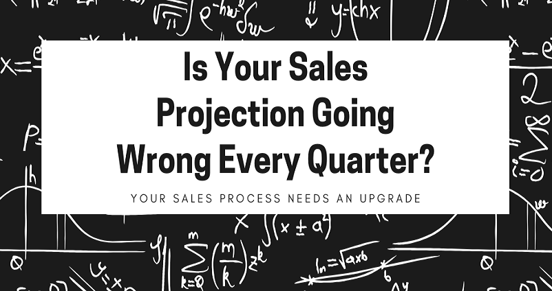 Is-Your-Sales-Projection-Going-Wrong-Every-Quarter