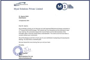 M1-Appreciation-Letter