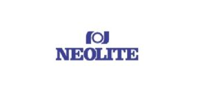 Neolite-logo-Client-protouch