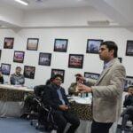 Rahul-Sethi-Coaching-Protouch