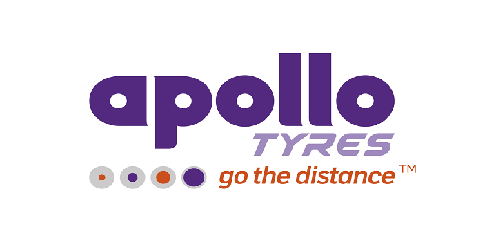 Apollo-Tyres-New-Logo