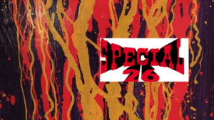 Special 26 - An Article by Dr. Aparna Sethi