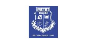 IMS_NOIDA-New-Logo
