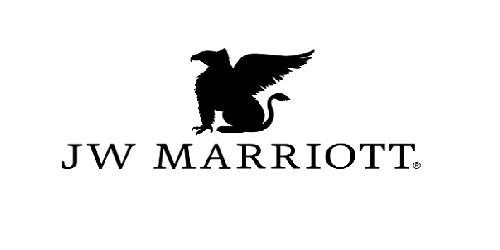 JW-Mariott-New-Logo