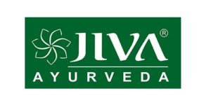 Jiva-Ayurveda-Client-Protouch