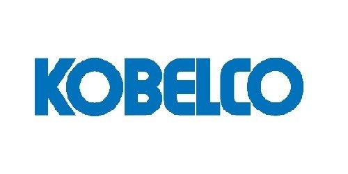 Kobelco-New-logo