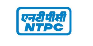 NTPC_New-Logo
