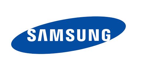 Samsung-New-logo