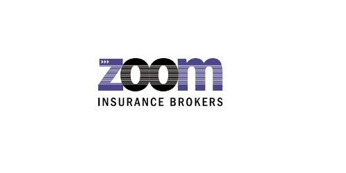 Zoom-New-logo