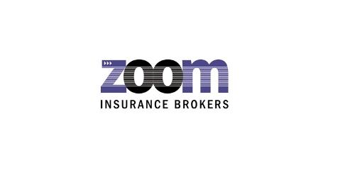 Zoom-New-logo