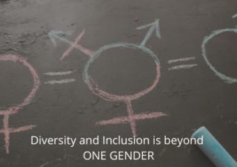 Diversity-&-Inclusion-POSH-Topic