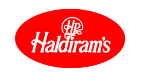 Haldiram-Protouch-Corporate-Client-for-training