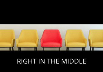 Right-in-middle-An-Article-by-Dr.-Aparna-Sethi