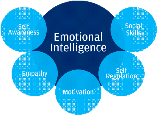 emotional intelligence course